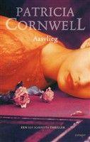 Aasvlieg, Patricia D. Cornwell