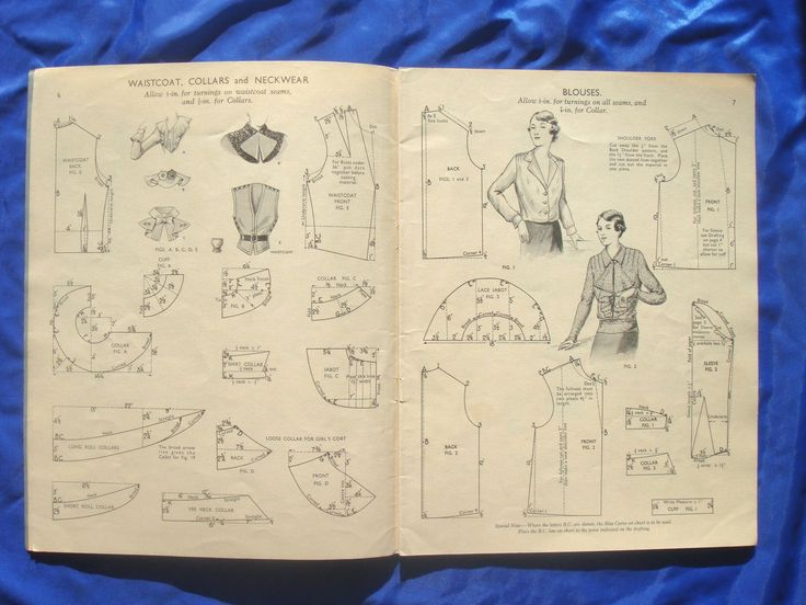 vintage HASLAM SYSTEM of DRESSCUTTING drafting system sewing pattern book No.12   eBay
