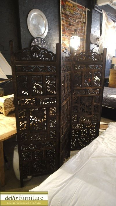 246 best Folding Screens and Room Dividers images on Pinterest