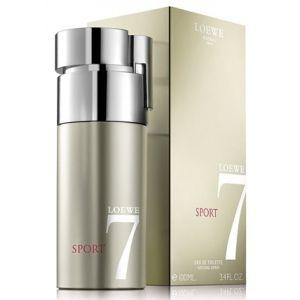 7 Loewe Sport, desde 47,25€ #loewe #perfumes #hombre #spring14 #primavera14