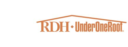 RDH Under One Roof 2015