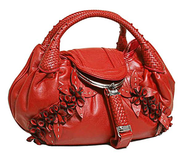 Handbags Whole China Bags Finding How To Warnings And