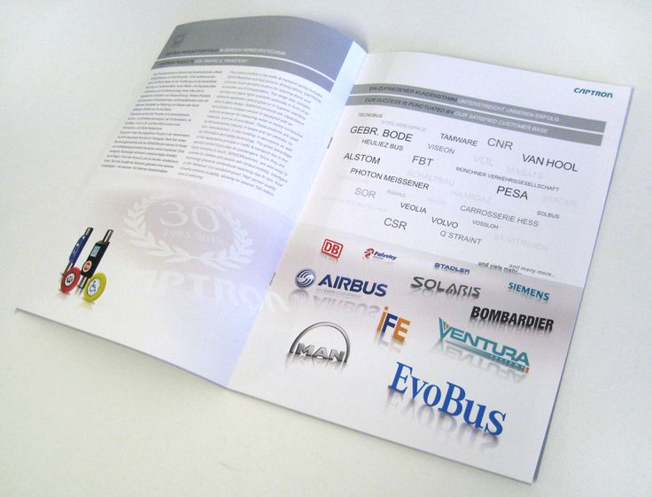 Booklets printed in Melbourne.  Booklets are advantageous in that they can hold lot of information.   Also, the advances in technology has made their designing and printing much faster and less costly especially if you always order a large number from your printer. #melbourneprinter #booklets #printermelbourne #eppingprinter #printerepping #marketing