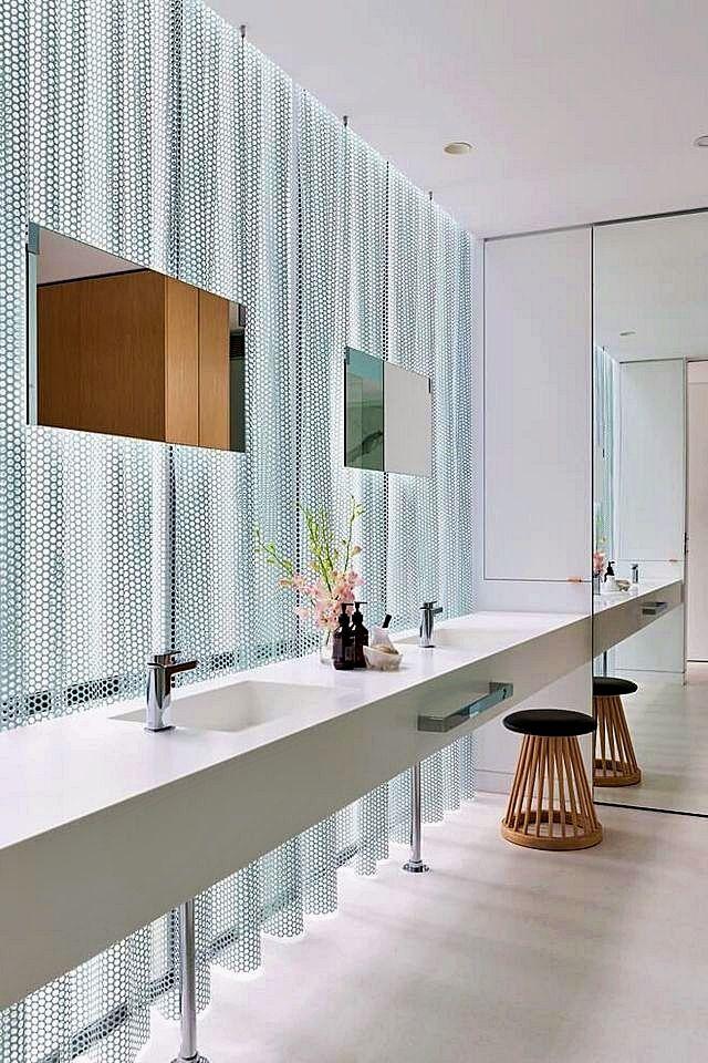 Bathroom Decorating Tips Idee Salle De Bain Design De Salle De Bain Deco Salle De Bain