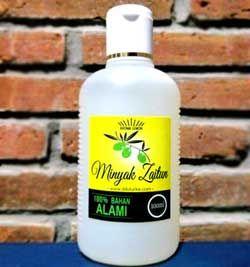 minyak zaitun pijat lulur tradisional khas jogja full body massage panggilan wanita anak bayi sleman bantul olive oil beraroma massage di kota yogyakarta pijat capek masuk angin pegal susah tidur