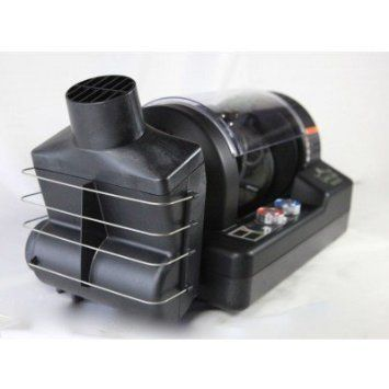 Black Gene Coffee Roaster