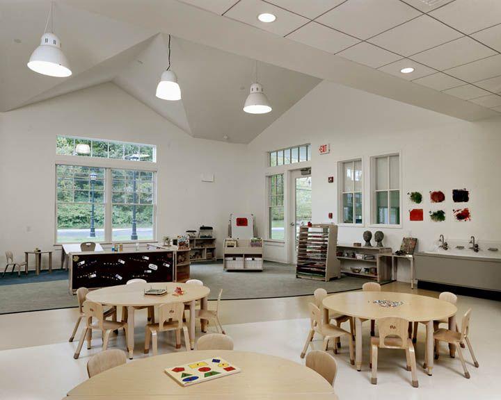 17 Best Images About Preschool Classroom Design On Pinterest
