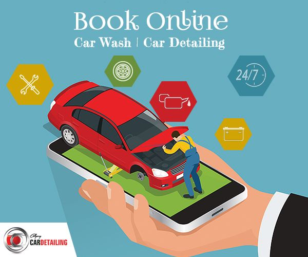 Mejores 117 imgenes de car detailing calgary en pinterest calgary for car wash car detailing service you always need not call book online solutioingenieria Image collections