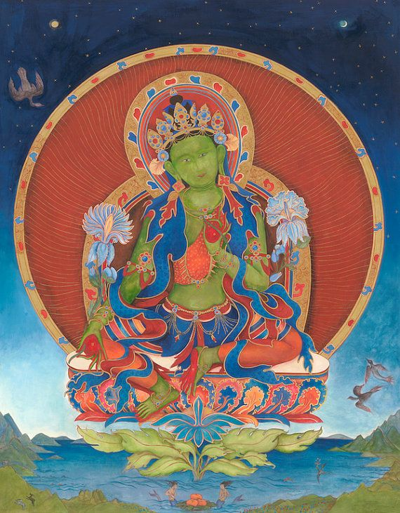 buddhist singles in south portland Vajra vidya portland is a tibetan buddhist meditation center in portland, maine,  offering programs for beginning meditators as well as continuing practitioners.