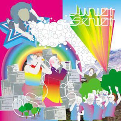 Found Move Your Feet by Junior Senior with Shazam, have a listen: http://www.shazam.com/discover/track/61914304