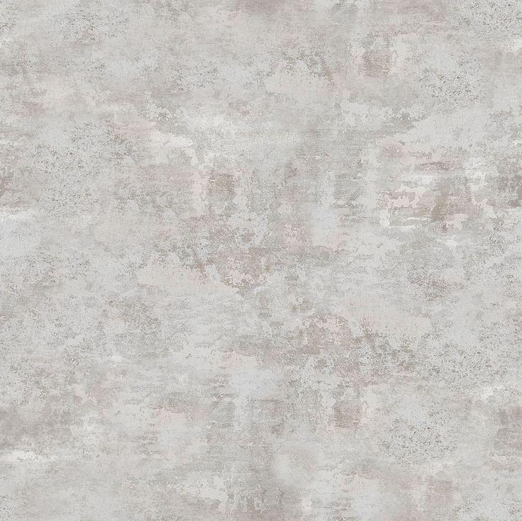 25 Best Ideas About Concrete Wall Texture On Pinterest