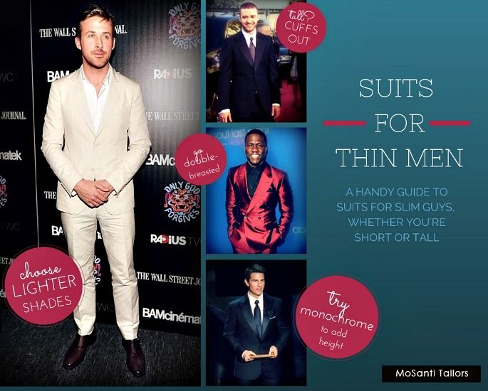 66 best images about Men's Style Tips on Pinterest | Bespoke ...