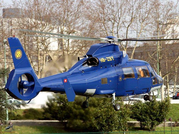 Helikoptrar - bakgrundsbilder: http://wallpapic.se/luftfart/helikoptrar/wallpaper-24024