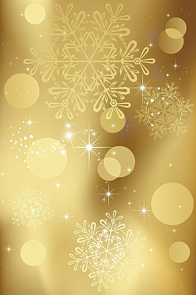 Fig Christmas Poster Christmas Background Images Xmas Wallpaper Christmas Poster Best of gold christmas wallpaper for