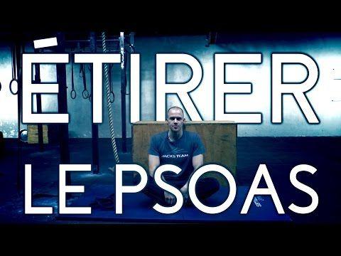 """Ce clip provient du DVD en coffret double """"Les exercices sur mesure pour vos problèmes physiques"""" de l'auteur, physiothérapeute et ostéopathe Sébastien Plant..."""