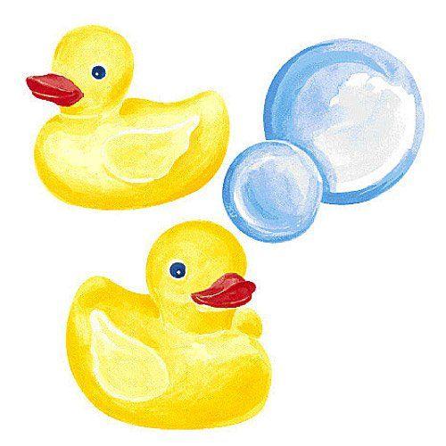 18 best Rubber ducks images on Pinterest | Ducks, Bathrooms decor ...