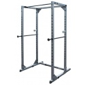 Body Solid Power Rack - GPR78