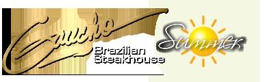Gaucho Brazilian SteakHouse