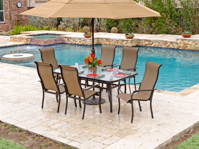 Http Www Chairking Com Outdoor Patio Furniture Resin Wicker Furniture