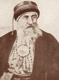 Bektashi