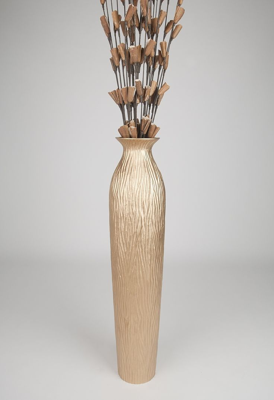 The 25+ best Tall floor vases ideas on Pinterest | Vase ...