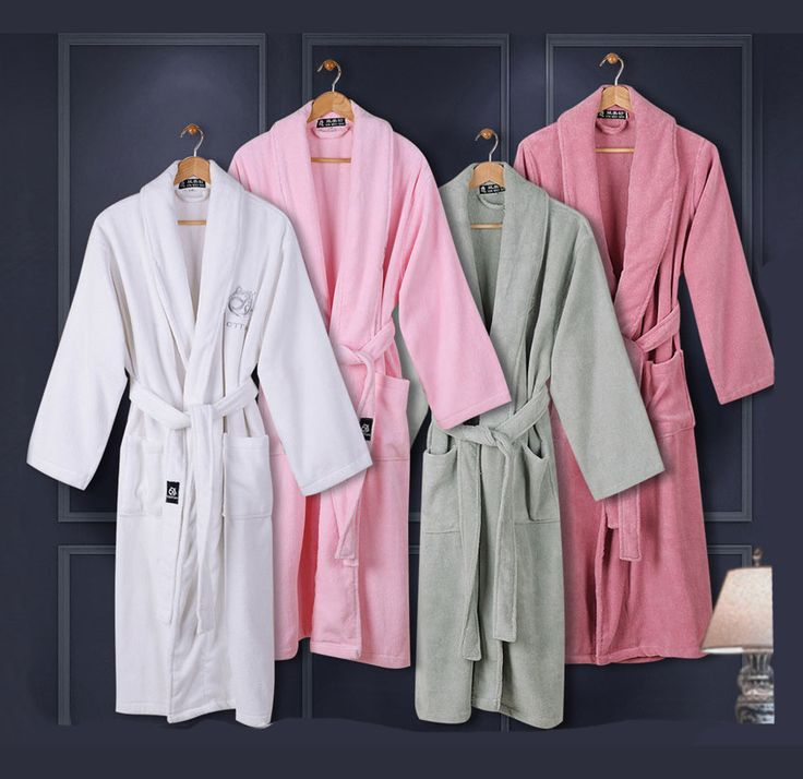 1043 best Sleep & Lounge images on Pinterest | Nightwear, Woman and ...