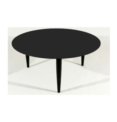 Picture of Concept Coffee Table