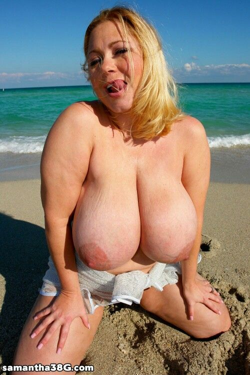 big fucked naked porn