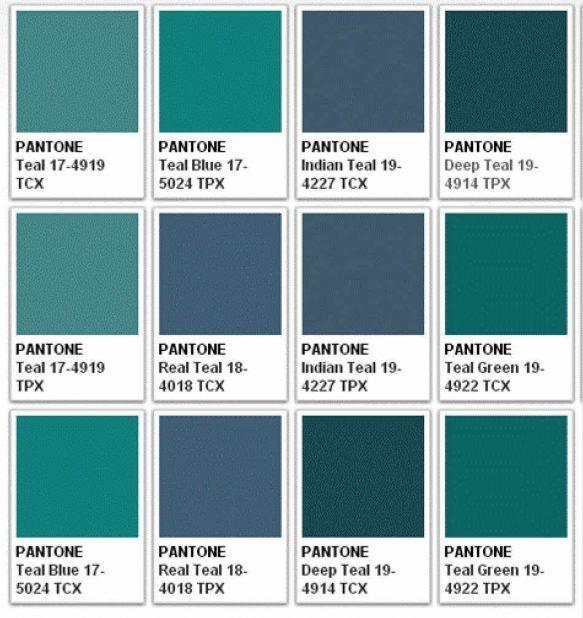 Color Trends Dark Teal Interiors Design Italianbark 14 Teal Paint Colors Teal Living Rooms Teal Paint