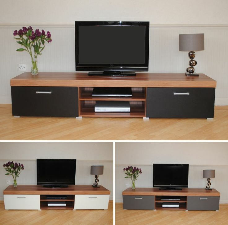 tv stand unit 3