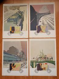 """Résultat de recherche d'images pour """"dessins futuristes"""""""