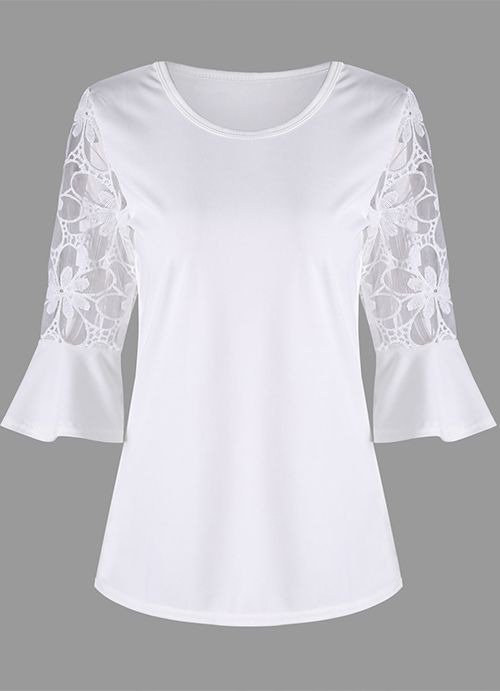 summer outfits,outfit fashion,women outfits,outfits for women,tee shirt,funny t shirts,cool t shirts,cheap t shirts,cheap t shirts for women,shirt design,blouse design,blouses for women,floral blouse,shirts and blouses,women's tops and blouses,plus size blouses,plus size shirts,tunic tops for women #blousesforwomen