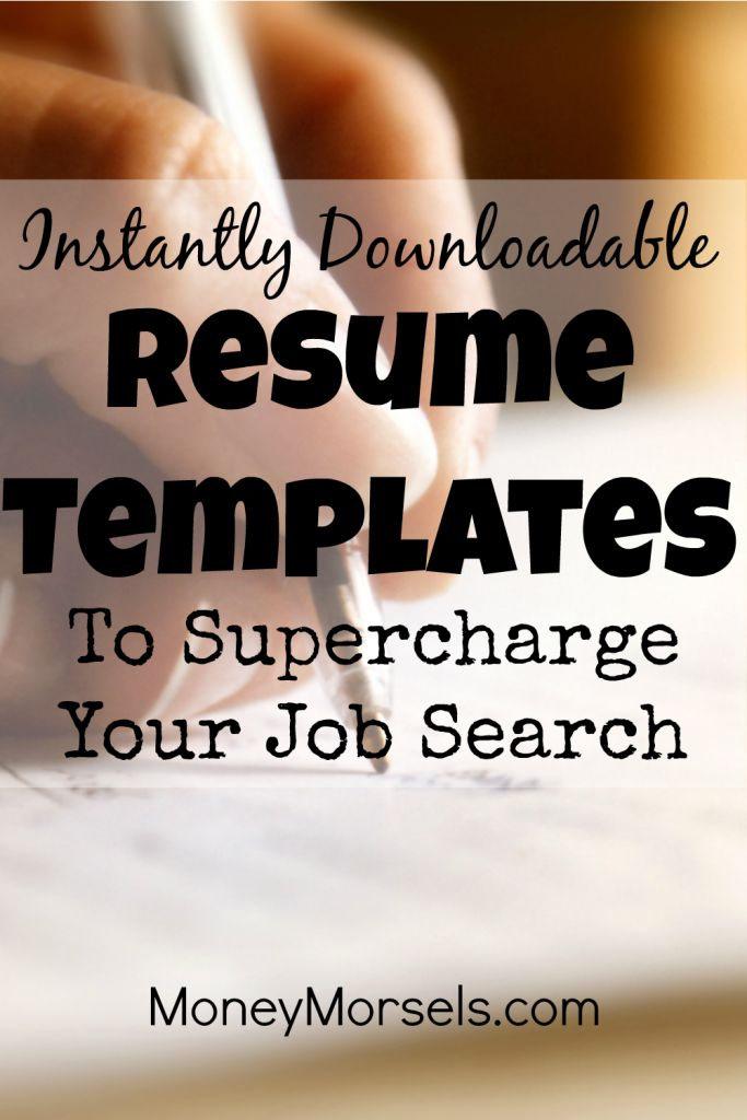 96 best work images on Pinterest Budget crafts, Career choices - social insurance specialist sample resume