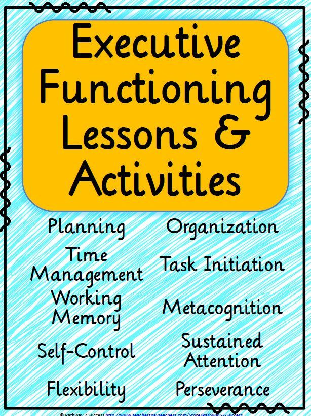 time management training activities pdf