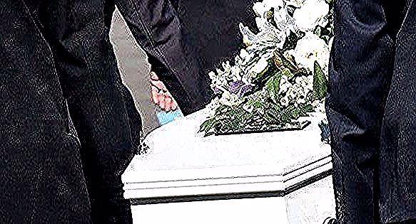 رؤيا جنازة مسيحية في المنام المسيحية تفسير ابن سيرين تفسير حلم جنازة مسيحية تفسير رؤيا جنازة In 2020 Adidas Sneakers Adidas Sneakers