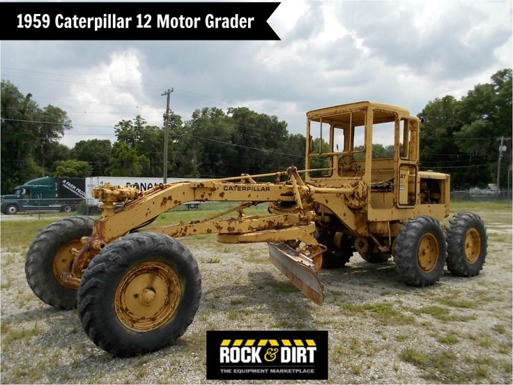 50 Best Images About Road Grader Project On Pinterest