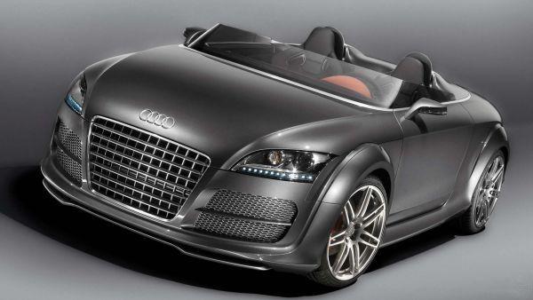 Audi Tt Clubsport Quattro. amazing #car_Wallpaper. http://alliswall.com/cars/audi_tt_clubsport_quattro