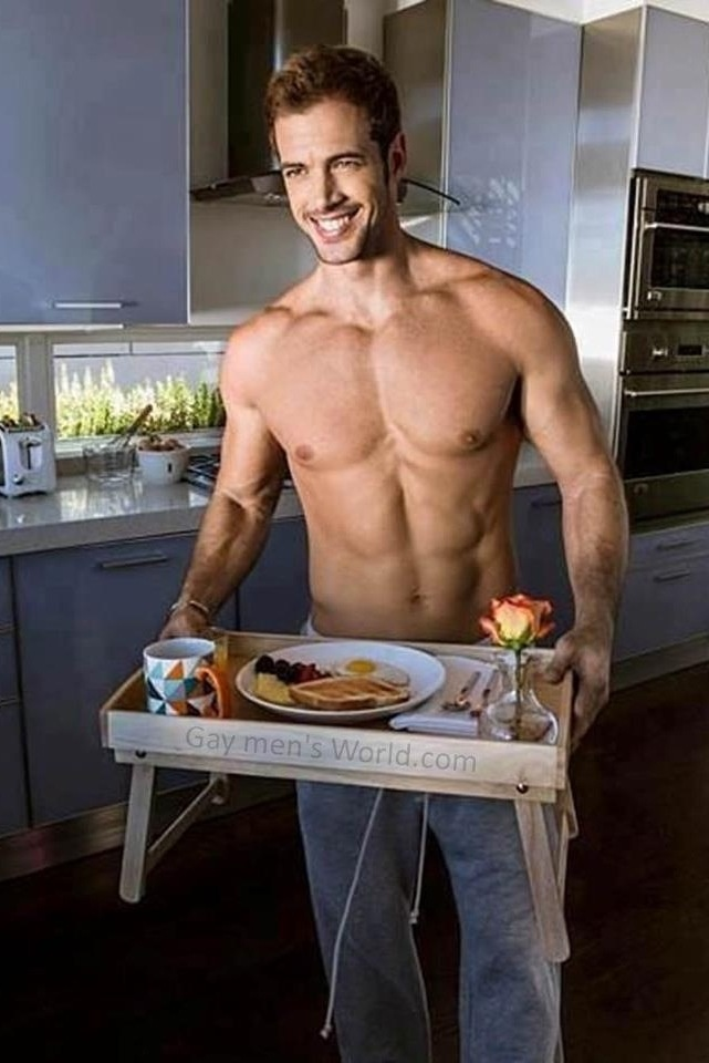 from Hassan montreal bed and breakfast gay women