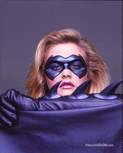 60 Best Batgirl Images On Pinterest