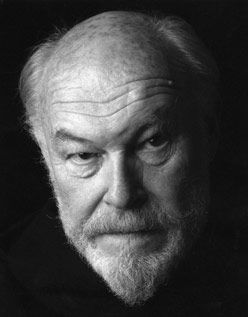 .Timothy West. No one narrates Anthony Trollope better!