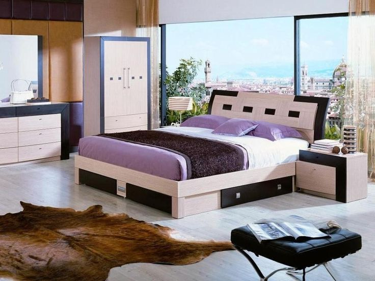 Wonderful Bedroom Decorating Ideas For Married Couples Bedroom Ideas For Couples Design