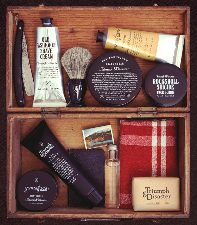best 25 shaving supplies ideas on pinterest shaving cream art easy science experiments and. Black Bedroom Furniture Sets. Home Design Ideas