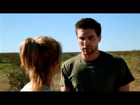 ▶ Crossroads (official trailer) [Britney Spears (as Lucy Wagner), Taryn Manning (as Mimi), Zoë Saldana (as Kit), Anson Mount (as Ben), Dan Aykroyd (as Pete Wagner) & Kim Cattrall (as Caroline)]
