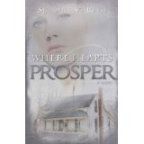 Where Hearts Prosper (Paperback)By Suzanne V. Reese