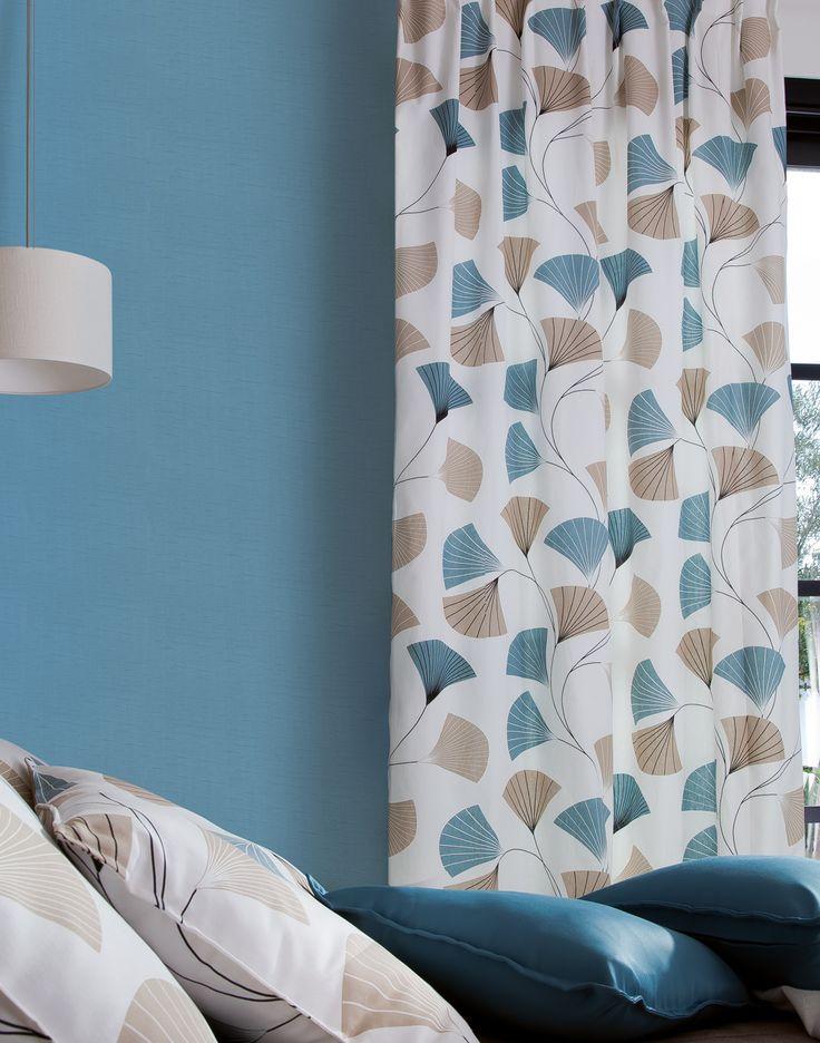 les 119 meilleures images du tableau rideaux voilages sur. Black Bedroom Furniture Sets. Home Design Ideas