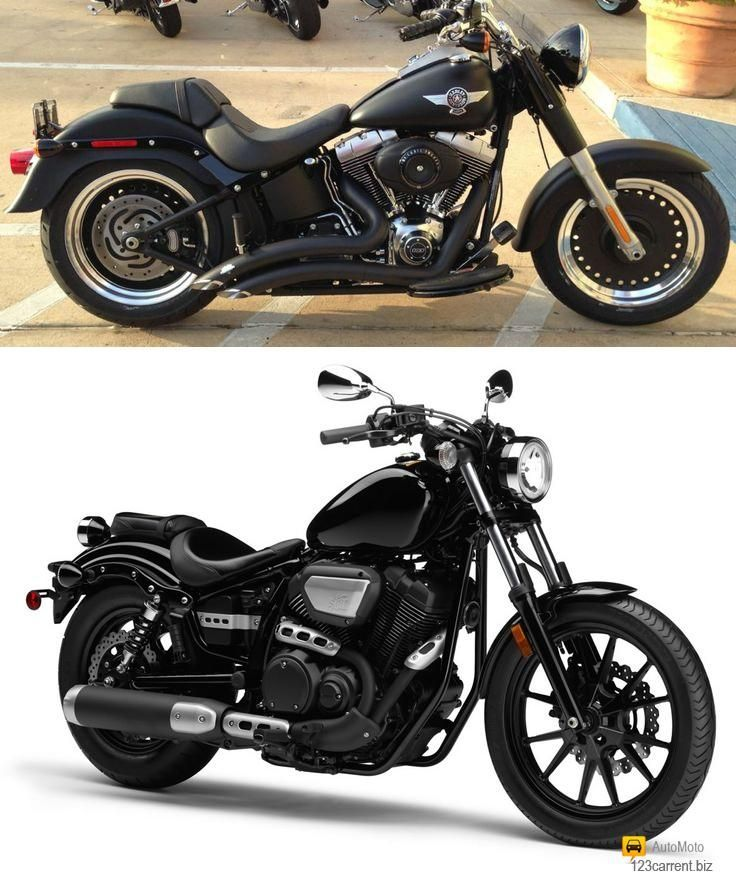 Cruiser Motorcycle -                                                              Best cruisers motorcycles - 3 PHOTO!