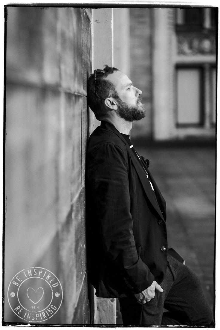 men's photography. men's photoshoot, men's portrait, black and white photography, b&w photography