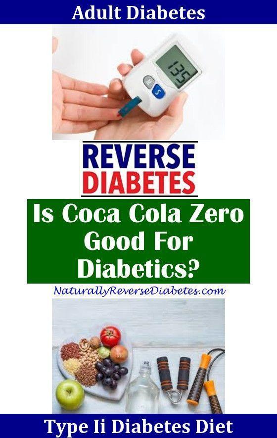 Type 2 Diabetes Icd 10 Recipes Sugar Diabetes Diet High Diabetes