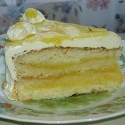 Silver White Cake - Allrecipes.com