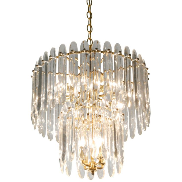 The 25+ best Chandelier by sia ideas on Pinterest | Chandelier ...
